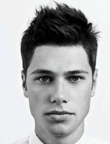beautiful cabelo masculino corte fotografia-Legal Cabelo Masculino Corte Conceito