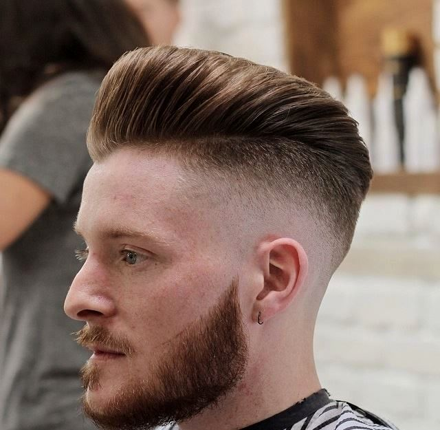 beautiful cabelos masculinos da moda imagem-Top Cabelos Masculinos Da Moda Coleção Padrão