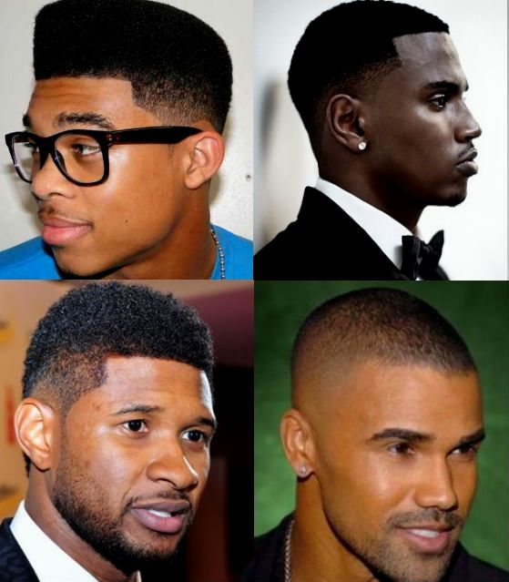 beautiful cabelos na moda masculino modelo-Beautiful Cabelos Na Moda Masculino Conceito