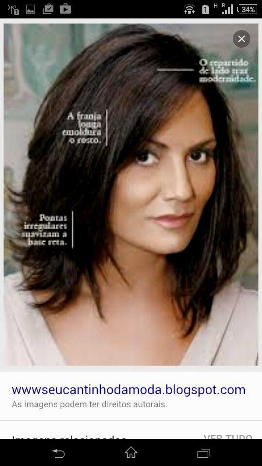 beautiful como cortar cabelo feminino conceito-Inspirational Como Cortar Cabelo Feminino Coleção