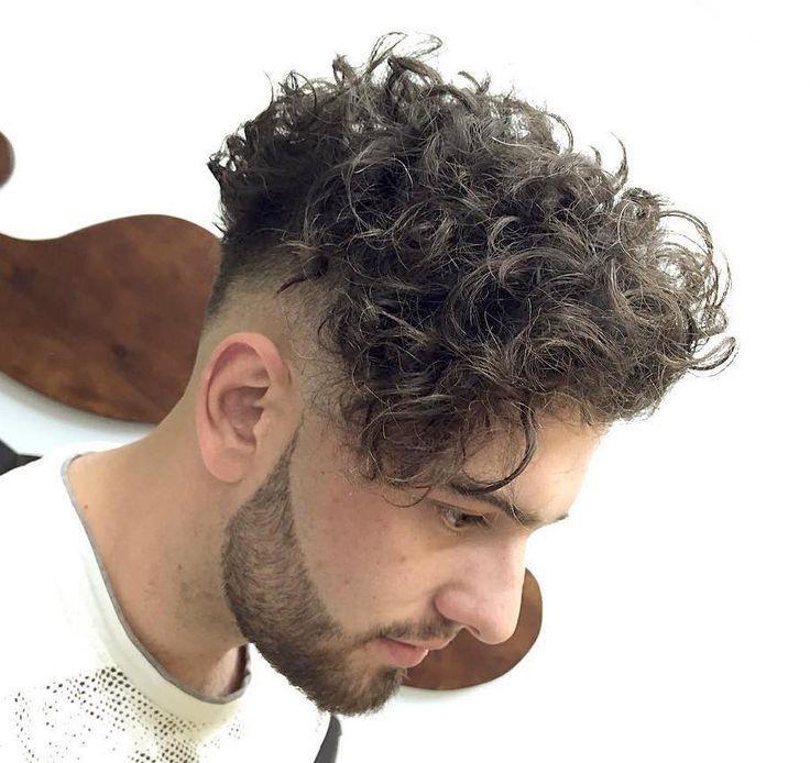 beautiful como cortar cabelo masculino ideias-Melhor Best Of Como Cortar Cabelo Masculino Coleção Padrão