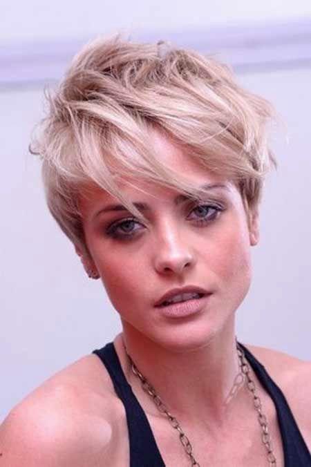 beautiful corte cabelo curto coleção-Beautiful Corte Cabelo Curto Foto