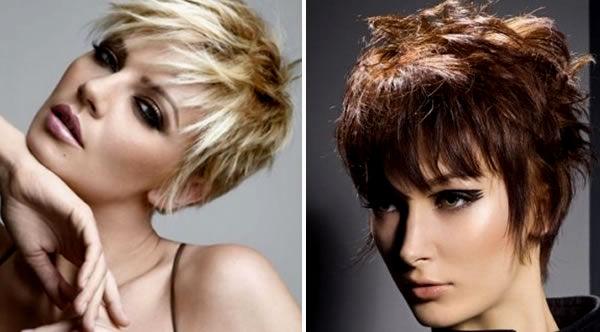 beautiful corte cabelo feminino curto galeria-Melhor Corte Cabelo Feminino Curto Layout