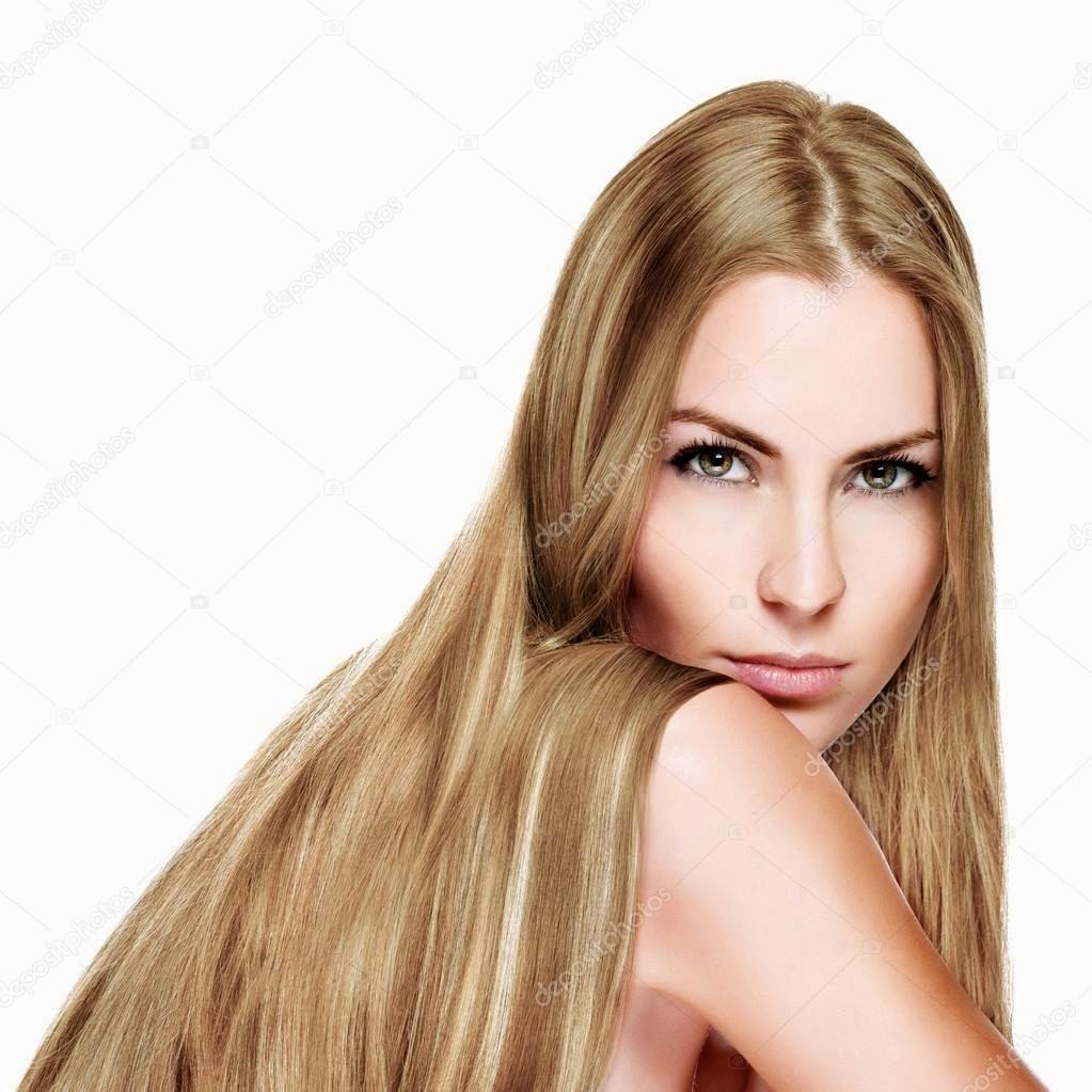 beautiful corte cabelo masculino liso coleção padrão-Fresh Corte Cabelo Masculino Liso Layout