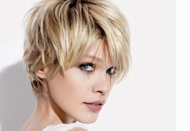 beautiful corte de cabelo curto repicado feminino plano-Melhor Best Of Corte De Cabelo Curto Repicado Feminino Imagem