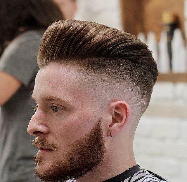 beautiful corte de cabelo jovem masculino online-Melhor Corte De Cabelo Jovem Masculino Plano