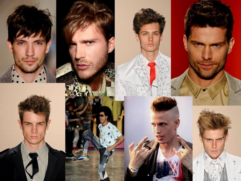 beautiful corte de cabelo masculino cabelo liso coleção-Top Corte De Cabelo Masculino Cabelo Liso Galeria