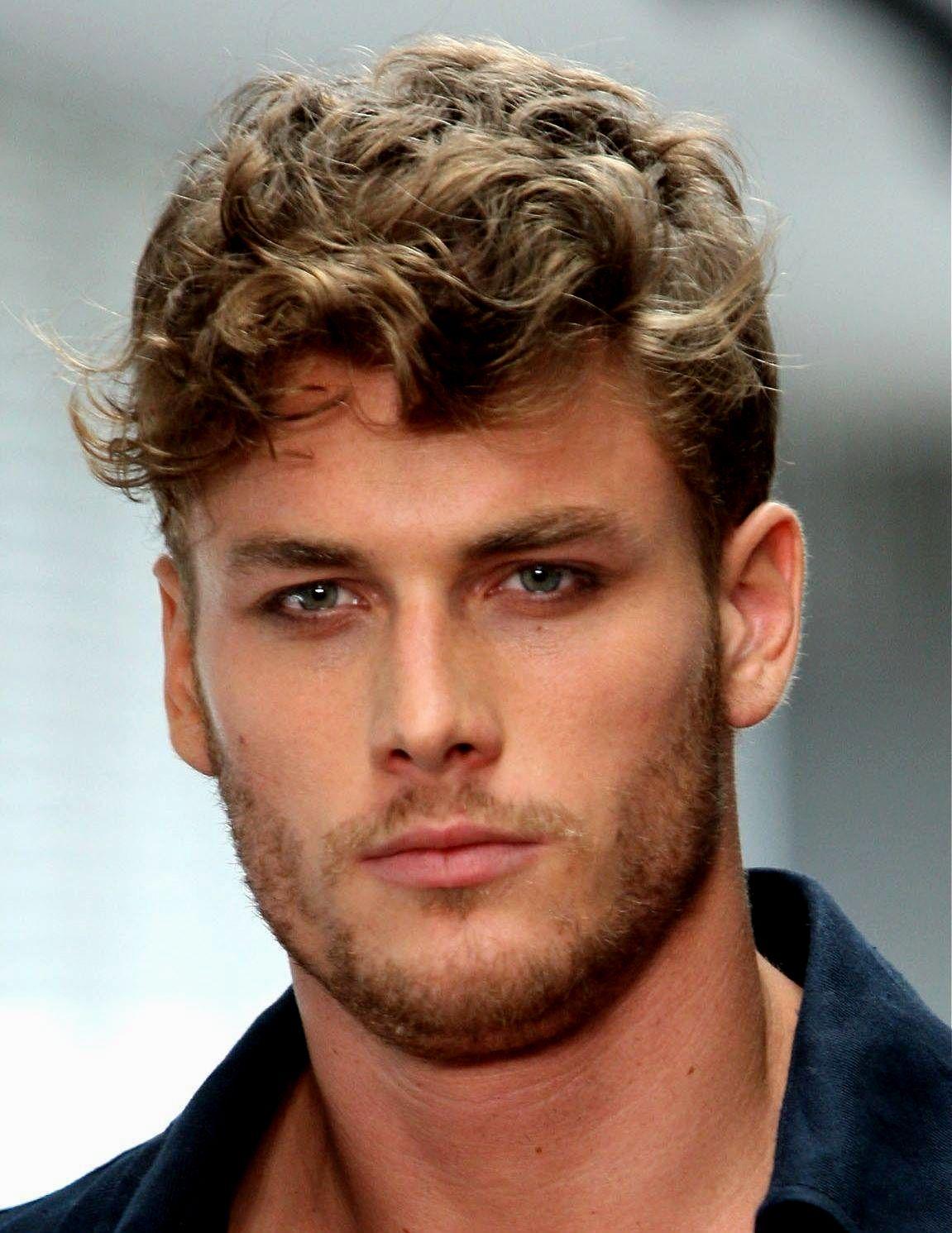 beautiful corte de cabelo masculino curto imagem-Inspirational Corte De Cabelo Masculino Curto Imagem