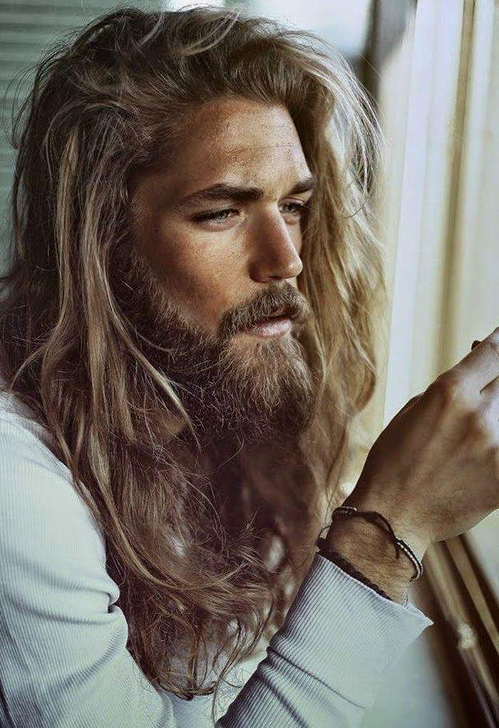 beautiful corte de cabelo masculino moderno coleção padrão-Ótimo Corte De Cabelo Masculino Moderno Inspiração
