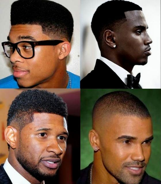 beautiful corte de cabelo masculinos layout-Inspirational Corte De Cabelo Masculinos Coleção