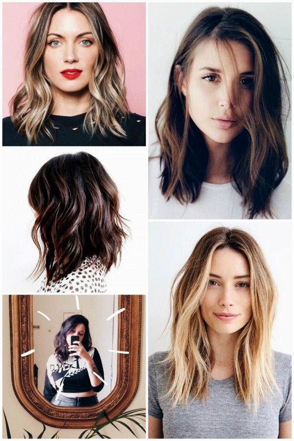 beautiful corte de cabelo na moda inspiração-Melhor Best Of Corte De Cabelo Na Moda Coleção