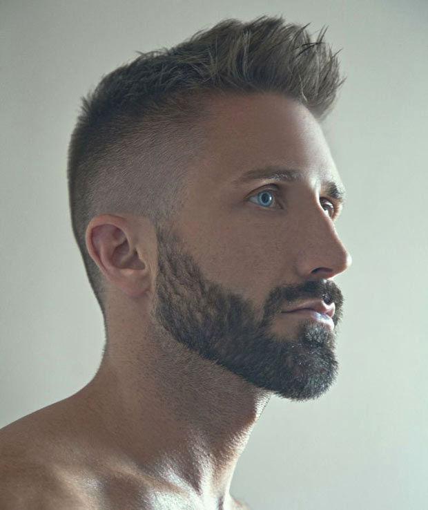 beautiful corte de cabelo para o lado masculino design-Melhor Best Of Corte De Cabelo Para O Lado Masculino Inspiração