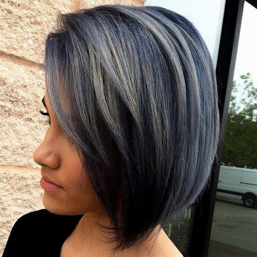 beautiful corte moderno de cabelo coleção-Melhor Corte Moderno De Cabelo Layout