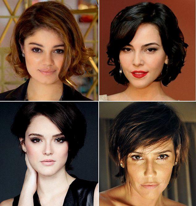 beautiful corte se cabelo layout-Fresh Corte Se Cabelo Conceito