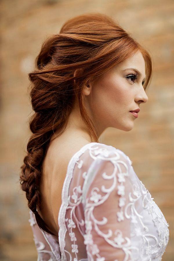 beautiful cortes de cabelo curto liso coleção padrão-Melhor Best Of Cortes De Cabelo Curto Liso Fotografia
