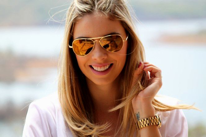 beautiful cortes de cabelo jovem feminino coleção-Inspirational Cortes De Cabelo Jovem Feminino Papel De Parede