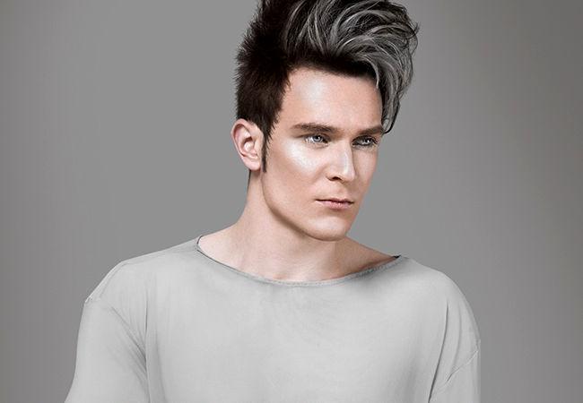 beautiful cortes de cabelo masculino 2017 conceito-Top Cortes De Cabelo Masculino 2017 Foto