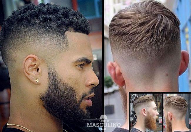 beautiful cortes de cabelo masculino grande em cima ideias-Lovely Cortes De Cabelo Masculino Grande Em Cima Papel De Parede