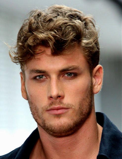 beautiful cortes de cabelo masculino grande em cima imagem-Lovely Cortes De Cabelo Masculino Grande Em Cima Papel De Parede