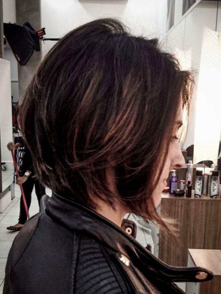 beautiful cortes de cabelo tendencia layout-New Cortes De Cabelo Tendencia Plano