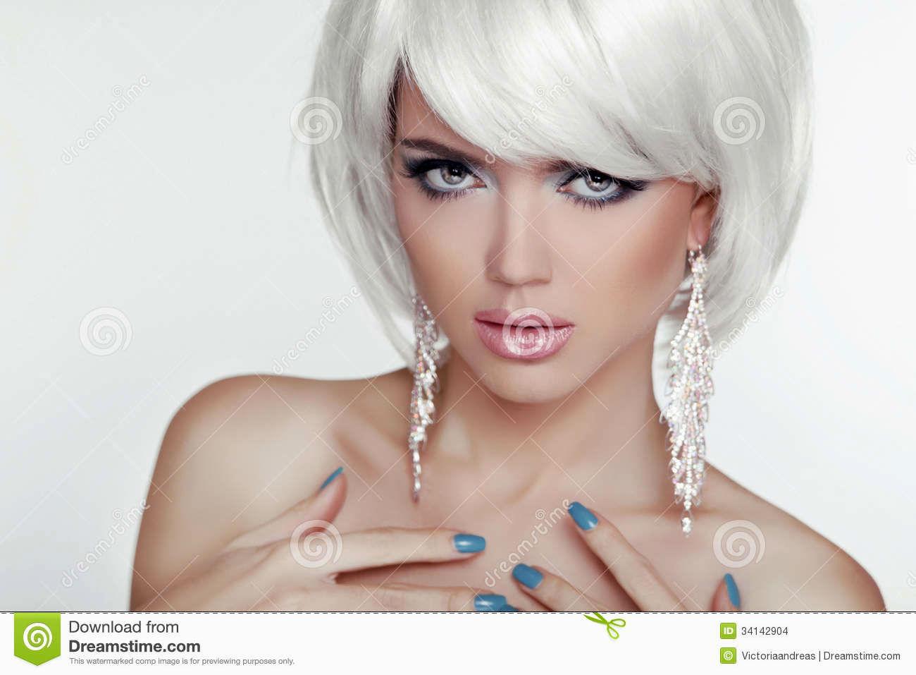 beautiful cortes de cabelos medios retrato-Lovely Cortes De Cabelos Medios Layout
