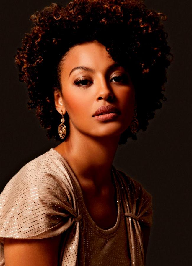 beautiful cortes femininos da moda plano-Beautiful Cortes Femininos Da Moda Online