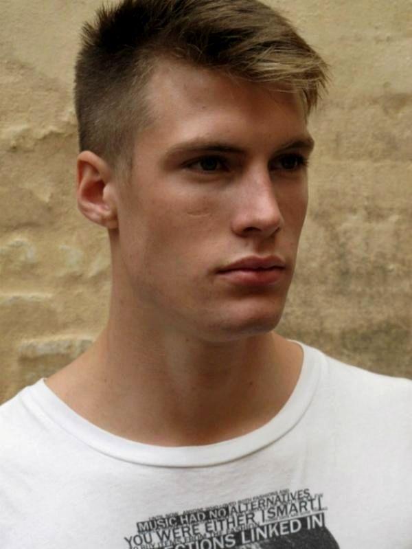 beautiful cortes masculinos em alta imagem-Top Cortes Masculinos Em Alta Design