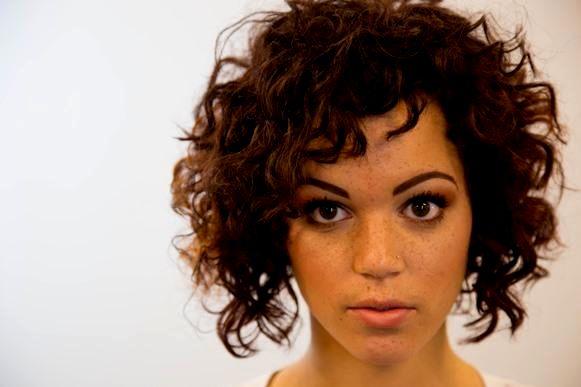 beautiful cortes para cabelos modelo-New Cortes Para Cabelos Conceito