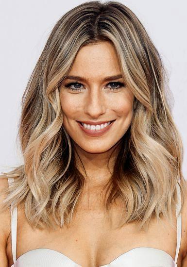 beautiful fotos cortes de cabelo feminino plano-Top Fotos Cortes De Cabelo Feminino Papel De Parede