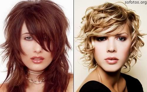 beautiful fotos de cortes de cabelo galeria-Top Fotos De Cortes De Cabelo Fotografia