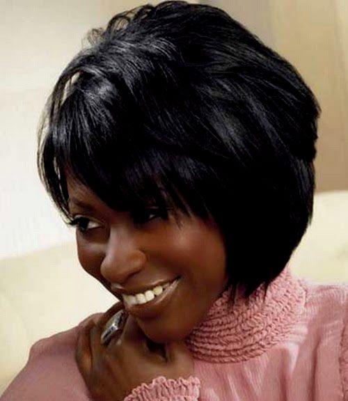 beautiful imagens de corte de cabelo curto conceito-Unique Imagens De Corte De Cabelo Curto Ideias