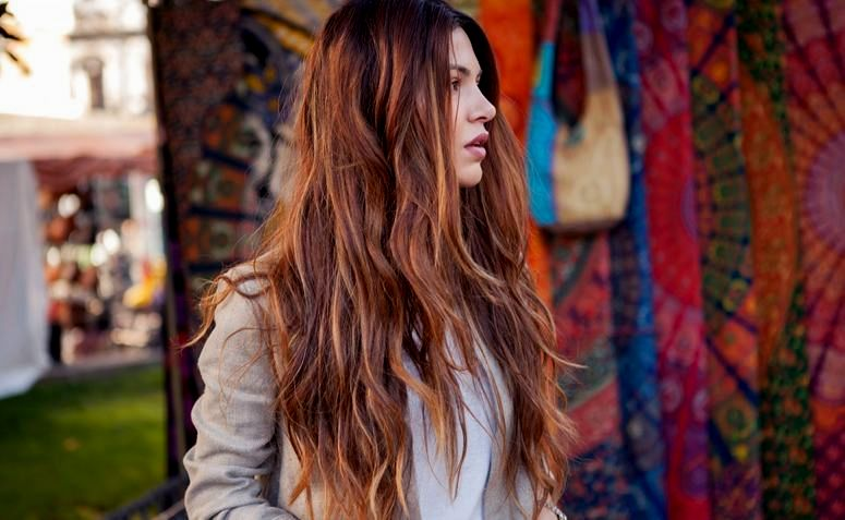 beautiful imagens de corte de cabelo feminino galeria-Beautiful Imagens De Corte De Cabelo Feminino Imagem