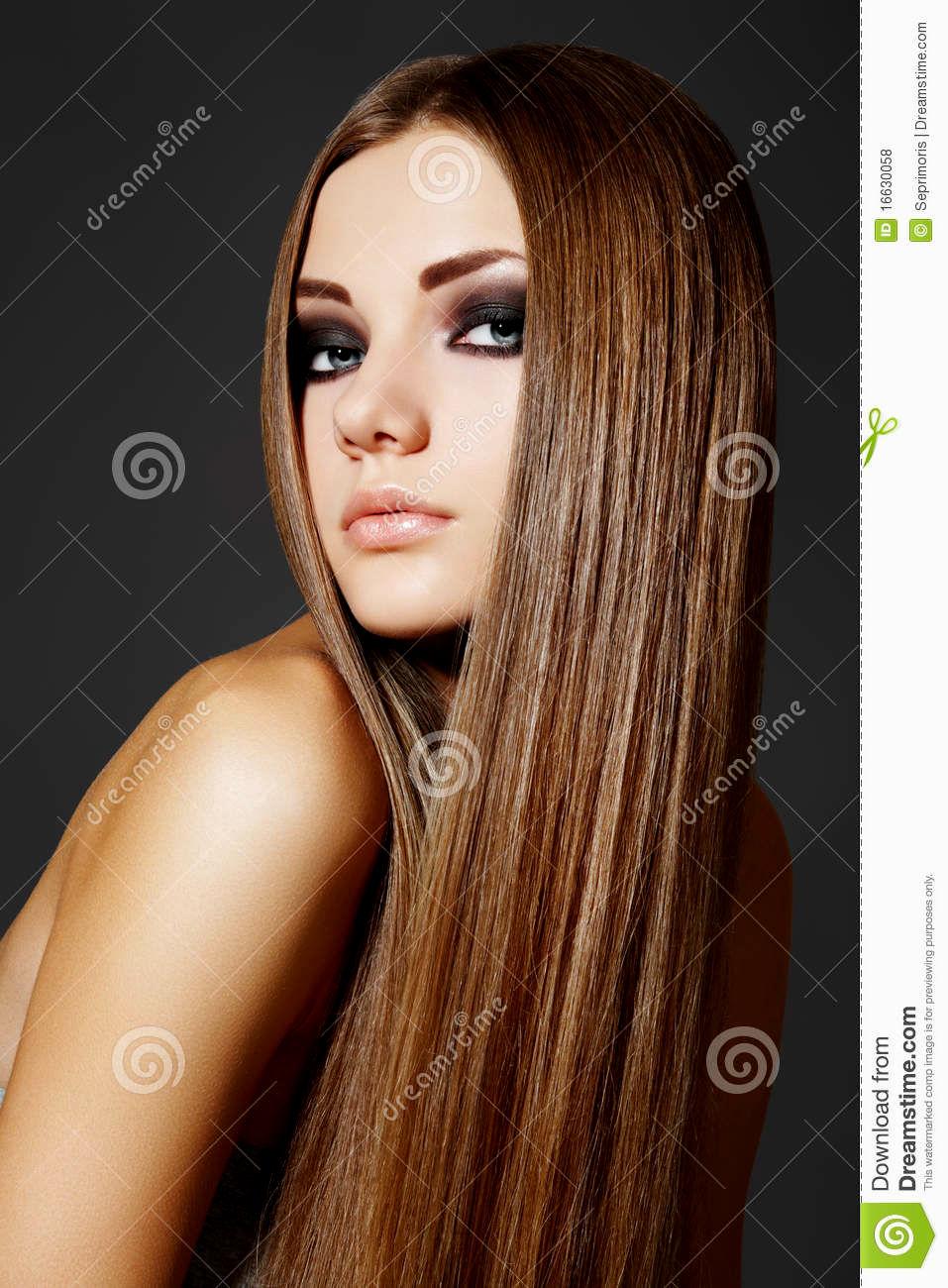 beautiful modelo de cabelo modelo-Legal Modelo De Cabelo Design