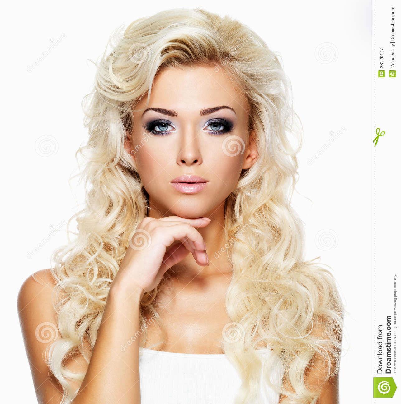 beautiful modelos de cabelos curtos fotografia-Ótimo Modelos De Cabelos Curtos Conceito