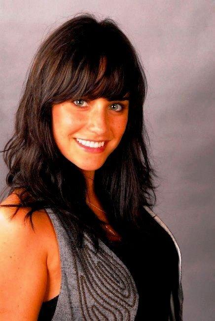 beautiful novos cortes de cabelo feminino modelo-Melhor Novos Cortes De Cabelo Feminino Modelo