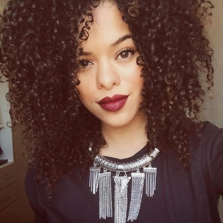 beautiful os cortes de cabelo mais bonitos layout-Beautiful Os Cortes De Cabelo Mais Bonitos Plano