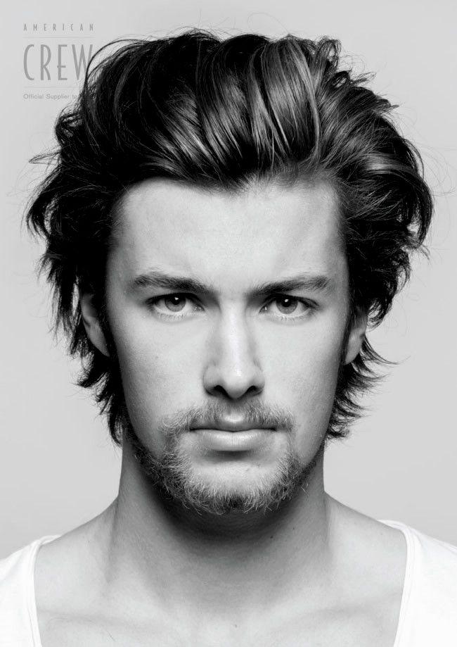 beautiful os melhores corte de cabelo masculino imagem-Melhor Best Of Os Melhores Corte De Cabelo Masculino Ideias