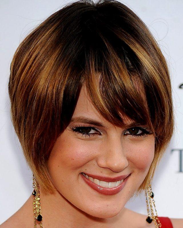 beautiful tipos de corte de cabelo curto papel de parede-Inspirational Tipos De Corte De Cabelo Curto Inspiração