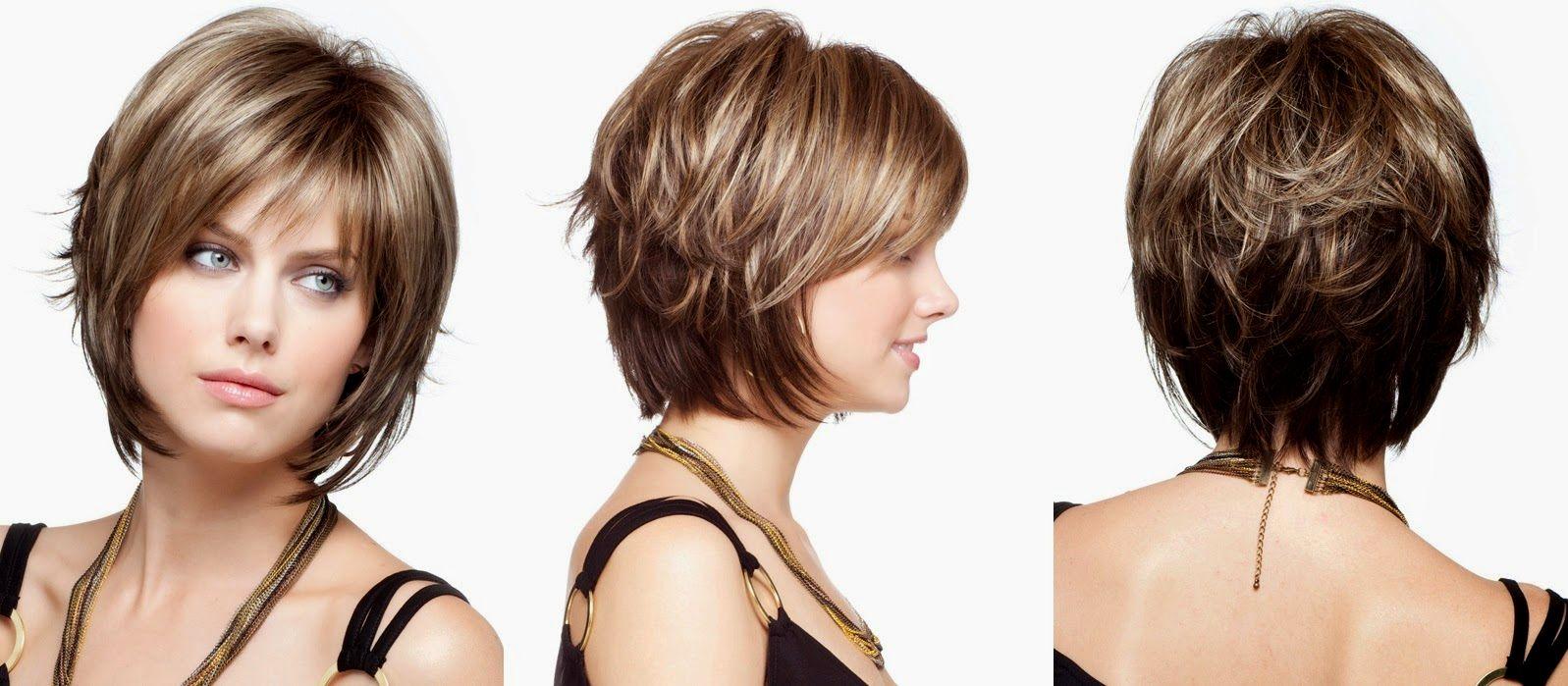 beautiful ver corte de cabelo curto feminino online-Lovely Ver Corte De Cabelo Curto Feminino Fotografia