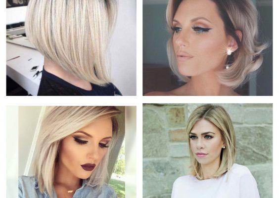 Cortes De Cabelo Mais Curto Inspirational Modelos De Corte De Cabelo Feminino Fotos E Mais Pedidos