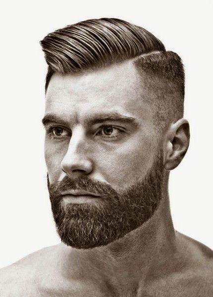 fresh cabelo masculino moda ideias-Melhor Best Of Cabelo Masculino Moda Coleção