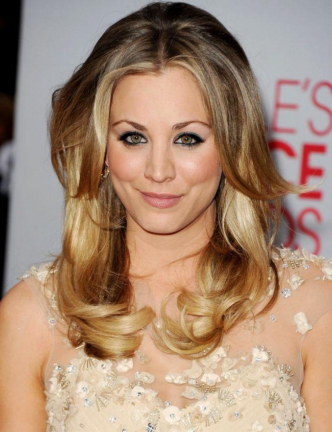 fresh corte cabelo medio feminino imagem-Melhor Corte Cabelo Medio Feminino Inspiração