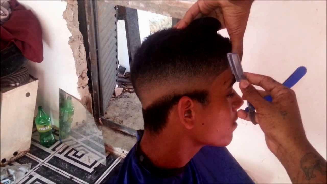 fresh corte de cabelo com listras masculino layout-Inspirational Corte De Cabelo Com Listras Masculino Conceito
