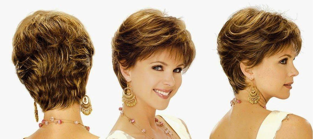 fresh corte de cabelo curto feminino 2015 design-New Corte De Cabelo Curto Feminino 2015 Papel De Parede
