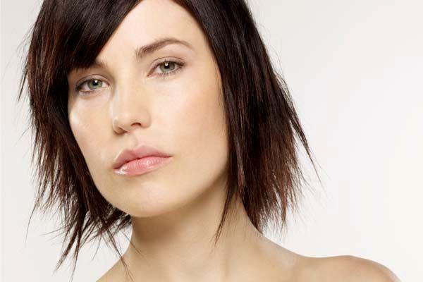 fresh corte de cabelo curto feminino modelo-Fresh Corte De Cabelo Curto Feminino Imagem