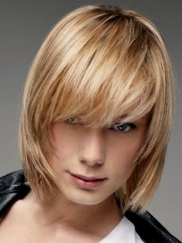 fresh corte de cabelo curto feminino moderno imagem-New Corte De Cabelo Curto Feminino Moderno Imagem