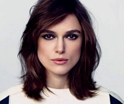 fresh corte de cabelo curto repicado feminino plano-Melhor Best Of Corte De Cabelo Curto Repicado Feminino Imagem