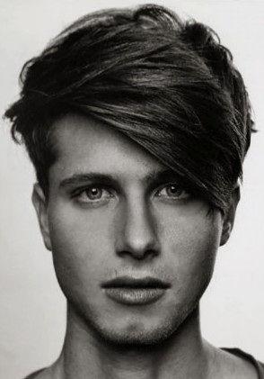 fresh corte de cabelo de lado masculino fotografia-Unique Corte De Cabelo De Lado Masculino Online
