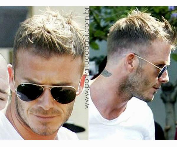 fresh corte de cabelo masculino cabelo liso ideias-Top Corte De Cabelo Masculino Cabelo Liso Galeria