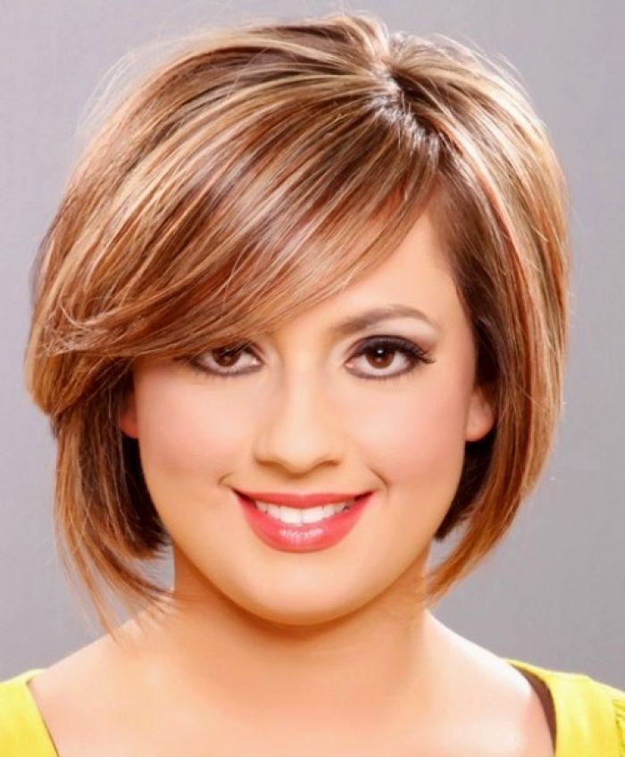 fresh corte feminino de cabelo curto papel de parede-Ótimo Corte Feminino De Cabelo Curto Modelo
